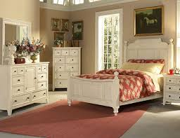 Old Style Bedroom Furniture Bedroom Ideas Old Fashioned Amusing Old Style Bedroom Designs