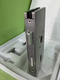 we are one of the leading manufacturer and supplier bathroom glass door lock we make use of advanced technology and latest machines in order to develop