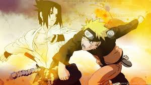 1920x1200 naruto and naruto vs obito hd anime wallpaper 1920x1200 3i 1920x1200