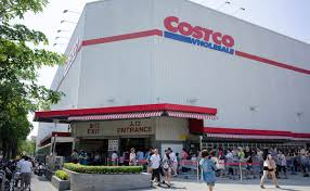 costco related keywords suggestions costco long tail keywords lawsuit alleges that costco is selling slave farmed shrimp modern