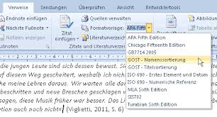 60 word essay plan