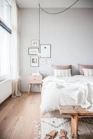 135 Best Nature Bedroom Images On Pinterest  Children Baby Room Nature Room Design