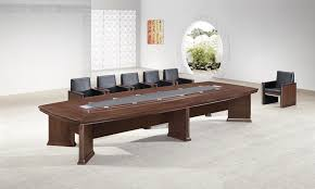simple office table designs. home office : desk decoration ideas room design simple table designs o
