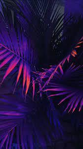 Dark purple wallpaper, Aesthetic wallpapers