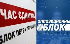 """Экс-""""регионала"""" Ландика вызвали на допрос в ГПУ, - Горбатюк - Цензор.НЕТ 5223"""