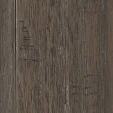for hardwood flooring in boca raton fl from capitol carpet tile