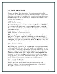 essay writing on internet banking fresh essays academic essay writing numbers kryschen