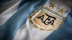 الهداف التاريخي لمنتخب الأرجنتين - ثقافة سبورت