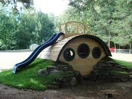 Casette Per Bambini Fai Da Te : Le casette in legno un alternativa felice per i nostri bambini