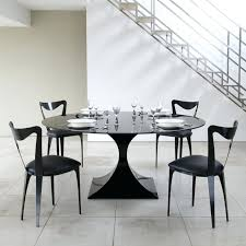 oak and glass table coffee glass table and chairs black round dining table oak and glass