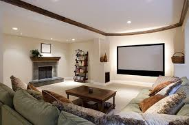 home theater design dallas with well home theater design ideas by