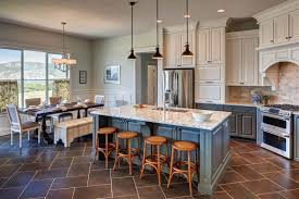 Kitchen Design Must Haves Home Upgrade Must Haves Brighton Homes Utah Home Builder In