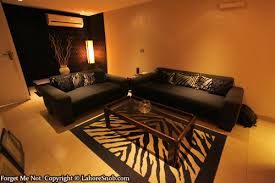 What Is The Difference Between Interior Decorator And Interior Designer Top Interior Designers Decorators in Lahore at LahoreSnob 72