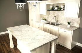 brown paper countertops examples stupendous counter tops