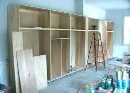 garage storage lockers plans garage storage locker plans mudroom storage bins
