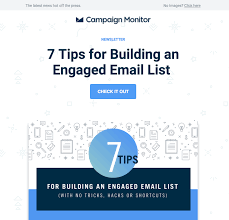 The Ultimate Guide To Background Images In Email Litmus