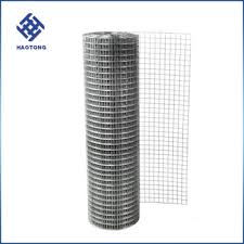 Wire Mesh Size Chart Stucco Welded Wire Mesh Buy Stucco Welded Wire Mesh Welded Screen Iron Welded Wire Mesh Size Chart Product On Alibaba Com