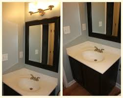 powder room lighting home design photos. plain photos we  throughout powder room lighting home design photos