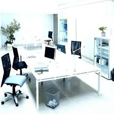 delightful office furniture south. Contemporary Office Furniture Best Modern Houston E Very Attractive Desk Delightful Des South R