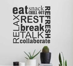 office wall stickers. Full Size Of Designs:wall Stickers Quotes For Office With Wall Room