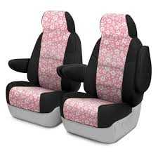 medium size of car seat ideas car seat covers pink black cool car seat covers
