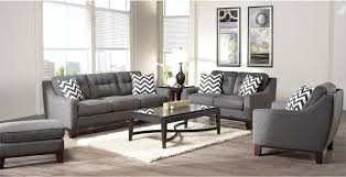 gray living room furniture ideas. stylish ideas gray living room sets chic design amazing grey furniture set a