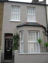 farrow and ball exterior paint inspiration. exterior of homes designs farrow and ball paint inspiration e