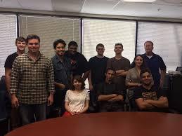 fiu debate team continues winning streak in carta news fiu debate team continues winning streak in 2016