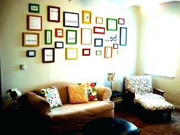 Decorating Your First Apartment Best Inspiration Design