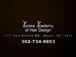 Aurora Academy Of Hair Design Marketing Company Marketing Services Marketing Consultants