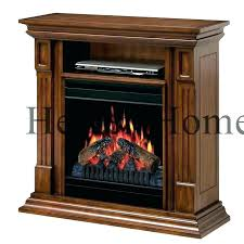 portable fire place stand with built in fireplace portable fireplace stand elegant portable outdoor fireplace bunnings