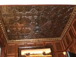 Cheap Decorative Ceiling Tiles Faux Tin Ceiling Tile Antique Copper Faux Tin Ceiling Tiles Faux 66
