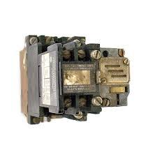 allen bradley relay wiring diagram wiring diagrams wiring diagram allen dley 700 nt car