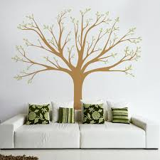 on wall art stickers family tree with lively family tree wall decals stickers graphics