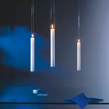 candle pendant lighting. Candle Pendant Lighting. Ingo Maurer\\u0027s Fly Fly! Light - 5 Lighting