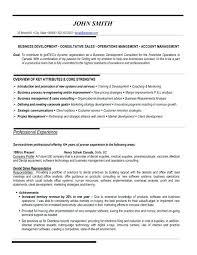 Sample Sales Resume Objective Pharmaceutical Sales Resume Sample