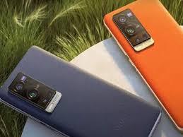 Vivo X70 Pro Smartphones Price Leaked ...