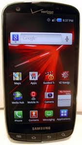 verizon samsung smartphones. 8 verizon samsung smartphones m
