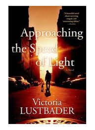 The Speed Of Light Book Approaching The Speed Of Light Paperback Price In Saudi