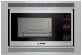bosch convection microwave. Simple Convection Bosch 800 Series HMB8060  View Of Stainless Steel In Convection Microwave S