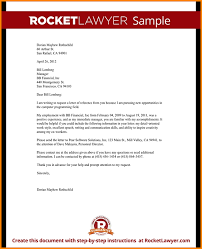 10 Asking For A Recommendation Letter From Employer Appeal Letter