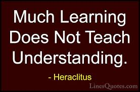 Heraclitus Quotes Enchanting Heraclitus Quotes And Sayings With Images LinesQuotes