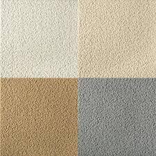 carpet tile design ideas modern. Modern Carpet Tiles Uk Mid Century With Awesome Tile Design Ideas I