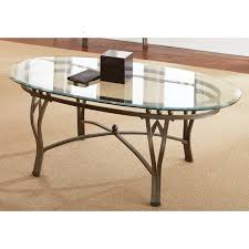 you are viewing surprising oval glass top coffee tables picture size x posted by marco fuad at april 14 2016 don t forget to browse another image in the