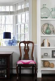Best Images About Bay Windows On Pinterest - Bay window in dining room