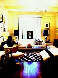 cheap apartment decor websites. Unique Decor Apartment Decorating Websites Cute Ideas  College Cheap Tumblr Decor Diy Stores For Couples Decorations Images Small Stylist  With Y