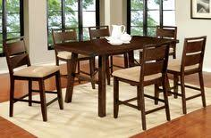 dining table chairs dining set counter height table sets table settings pc dinning set table top decorations dining sets dining room sets