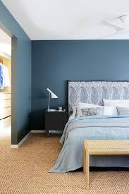 Die besten 25+ Dulux centre Ideen auf Pinterest   Dulux Außenfarbe ...
