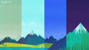 google now wallpaper hd. Exellent Wallpaper Google Now Background Wallpaper  1195799 For Wallpaper Hd D