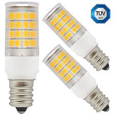 led chandelier light bulbs. 3 Pack 5w Led E12 Light Bulb Torchstar Chandelier Bulbs
